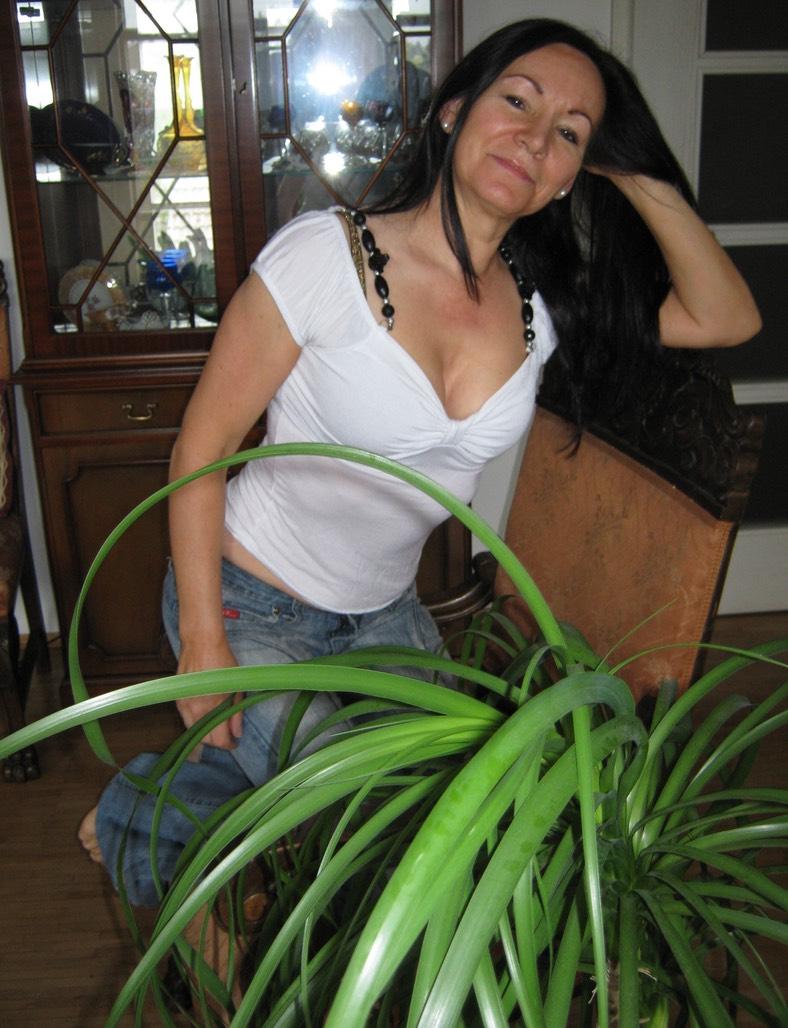 Tantramassage Lindau